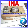 KWE15H G2 V0 Linear Bearings