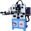 Two Axis Automatic CNC Coil Spring Compression Machine