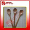 Natural Color Small Bamboo Spoons(FY-2007)