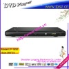 popular design DVD player