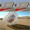 water ball/water walking ball/ roller ball/ inflatable zorb ball