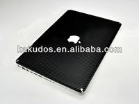 For Pro 13.3 carbon fiber skin