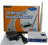3G WiFi Router Wireless Routers
