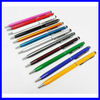 For iPad Mini touch pen 2 in1