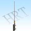 Fiberglass Omni Directional Antenna 7.8 dBi