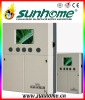 intelligent solar controller SPIII for solar water heating systems