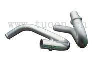 wholesale steel elbow