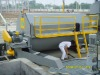wasted concrete sand/stone separating machine Top 10 manufacturer;