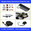 125cc motorcycle spare parts electrial system china supplier