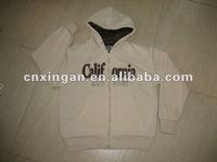 2012 fashion sports jacket