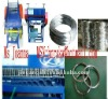 HX--Waste Wire stripping machines 0086 15238020689