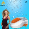 Cavitation Fat Reduction Care System Model CA