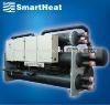 Standard Dry Type Ground Source Heat Pump