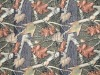NO.210070 T/C Real Tree Camouflage Fabric