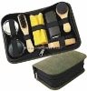 Travelling Shoe Kit