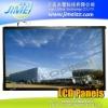 Brand NEW 15.6'' CLAA156WA01 Laptop LCD Displays