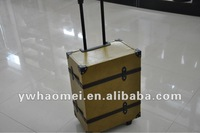 Large trolly case