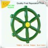 Swing Accessories Children Plastic Ship Wheel