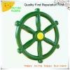 Swing Accessories Children Plastic Ship Wheel