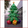 2012 Winter Inflatable Christmas Tree/Green Xmas Tree