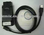 HOT!!! OP-COM car test tool,universal car diagnostic tool
