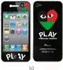 mobilephone sticker,mobilephone skin sticker