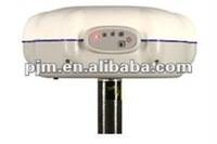 PJK910 RTK GPS