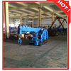 3t mini spider crane price from China crane hometown