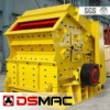 High Capacity Limestone Crusher (Professional manufacture in China)