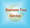 Business Tour Service