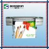 BOSSRON photo printer