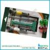 for ipad 1 2 repair kits 6in1 one set