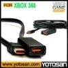 Joypad Extension Cable for XBOX360