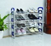 YB-3015 shoes rack