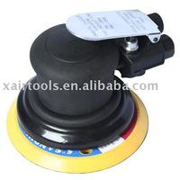 "Xinxing 5"" Professional Air Sander (Non-Vacuum)"