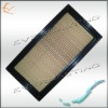 Auto Air Filter for Nissan X-Trail/Nissan Tiida/Nissan Versa/Nissan Latio (16546-JG30A/16546-JG30A-C148)