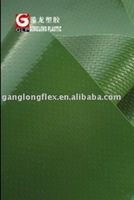 PVC coating tarpaulin 650gsm
