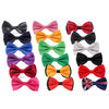 wholesale different style color... unisex bowtie
