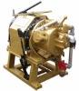 Pneumatic Air Hoist for Boat/Coal Mine
