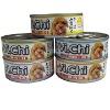 sodium alginate additive in animal food