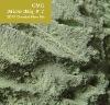 EDTA Ca/Cu/Mn/Zn/Fe/Mg/DTPA Fe/Boron fertilizer-21