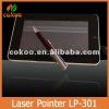Best Price Laser Red UV