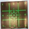 game play mat