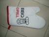 GLV8008 oven mitts,promotion gift,embroidery logo,business gift,wedding gift