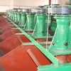 Good Design Gold Separation Equipment