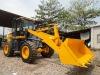 ZL928 Wheel loader,1.0CBM Rated load 2800kgs