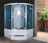 luxurious steam shower room HS-1460