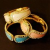 BR82401 Jingmei 2012 Wholesale Fashion Chinese Lucky Bracelet