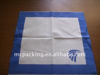 air-laid paper napkin