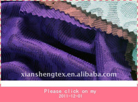 31 # jacquard fabric